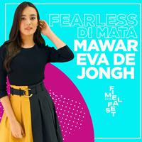 FIMELA FEST 2019 | Fearless di Mata Mawar Eva de Jongh