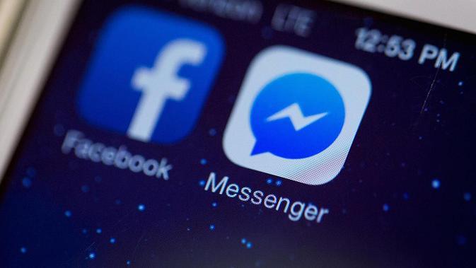 Bingung mengetahui bagaimana jika pesan Anda sudah dibaca di Facebook Messenger? Berikut caranya.