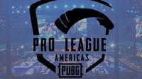 PMPL Americas. (Dok. AFK Gaming)