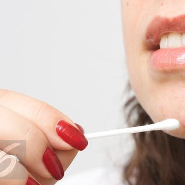 Cara Menghilangkan Flek Hitam Bekas Jerawat Dengan Bahan Alami Health Liputan6 Com