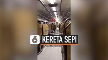 THUMBNAIL KERETA API