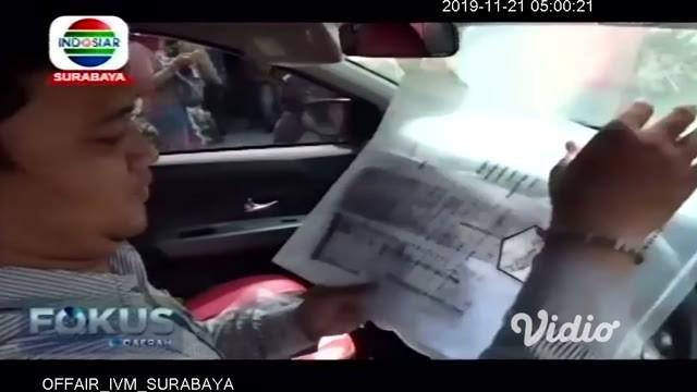 Kapolres Bangkalan, Rama Samtama Putra menyampaikan modus yang dilakukan oleh HY (52) adalah berpura-pura ingin menyewa mobil Toyota Cayla dengan Nomor Polisi R 8665 BS milik Slamet Begyo di daerah Tegal dengan alasan ingin mengantarkan istrinya yang...