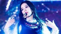 Jisoo `Blackpink` (Naver)