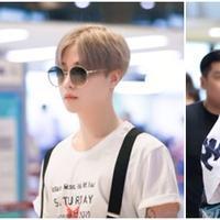 iKON akhirnya muncul ke publik untuk lakukan tur di Jepang dengan 6 member. (Sumber: Ma Belle/Asia Today)