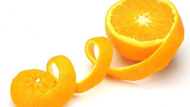 Aroma Jeruk, Cara Mudah dan Murah Atasi Stres - Health Liputan6.com