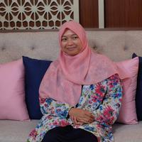 Tengok cerita inspiratifnya yuk Sahabat Fimela!
