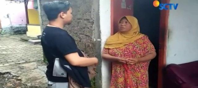 Korban dukun cabul, di Cibadak, Sukabumi, Jawa Barat, jumlahnya terus bertambah. Sementara itu, istri pelaku selama ini menjadi tulang punggung yang menanggung biaya hidup si dukun.