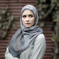 Eksklusif Revalina S Temat (Fimela.com/Fotografer: Daniel Kampua, DIgital Imaging: Nurman Abdul Hakim)