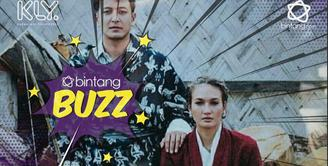 Beda Agama, Benarkah Nadine Chandrawinata-Dimas Anggara telah melangsungkan pernikahan di Bhutan?