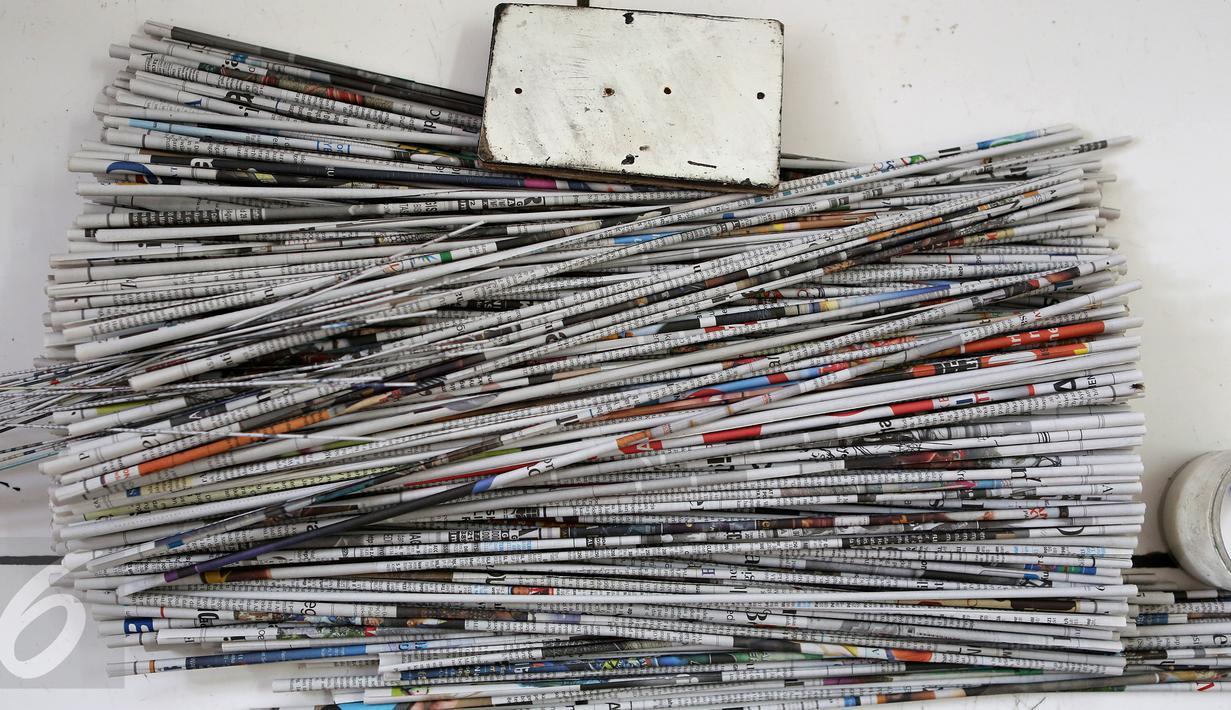 450 Gambar Rumah Gadang Dari Koran HD Terbaik