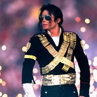 Kabar miring selalu menghantui Michael Jackson, meski ia telah lama meninggal dunia (AP Photo)