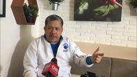 Mantan Wakil Ketua DPR Fahri Hamzah. (Merdeka.com)