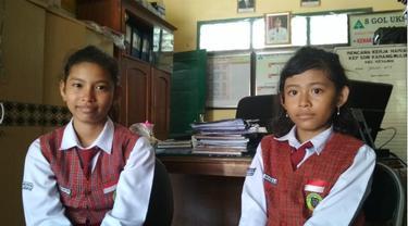 Nama Unik Anak di Cirebon