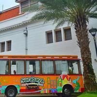 Foto: Love Surabaya