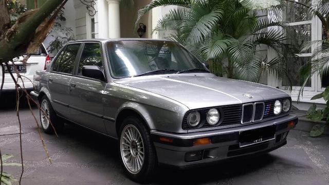 Mobil Idaman Anak Muda Era 1990 An Ini Daftarnya Otomotif