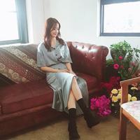 Yoona SNSD tercatat sudah 11 tahun terjun sebagai idol di Korea Selatan. Ia sudah mencoba berbagai hal dari menyanyi, dunia akting hingga menjadi model. (Foto: instagram.com/yoona__lim)
