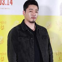 Aktor Cheese in the Trap, Moon Ji Yoon meninggal dunia. (Sumber: Naver)