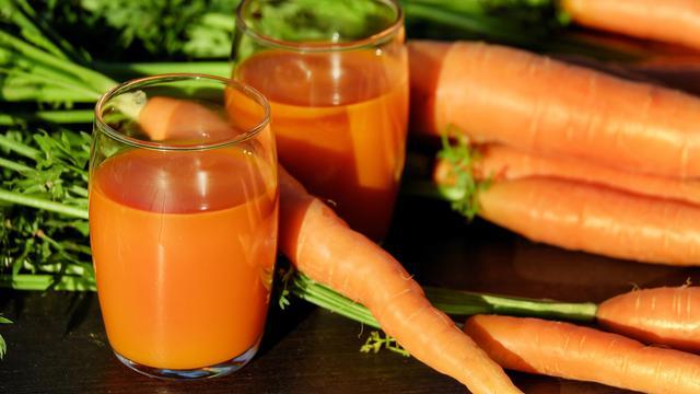 Manfat wortel