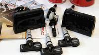 Sensor tekanan angin (Ray/Otosia.com)