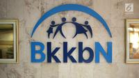 Badan Kependudukan dan Keluarga Berencana Nasional (BKKBN). (Liputan6.com/Faizal Fanani)
