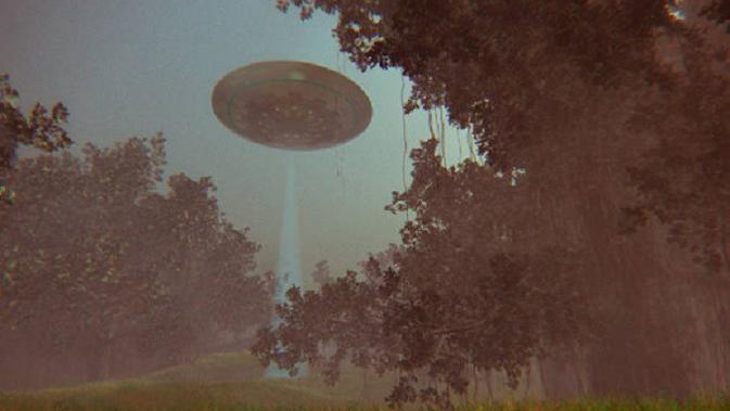 Ilustrasi UFO (iStock)#source%3Dgooglier%2Ecom#https%3A%2F%2Fgooglier%2Ecom%2Fpage%2F%2F10000
