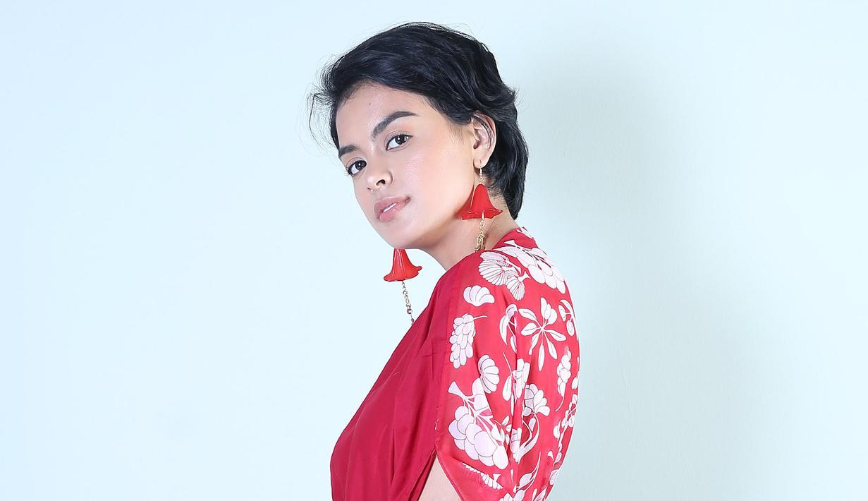 Eva Celia (Bambang E Ros/© Fimela.com)