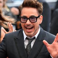 Tantangan utama buat aktor dan aktris Hollywood hari ini adalah, bagaimana membuat dirinya tak tergantikan. Seperti Robert Downey Jr..