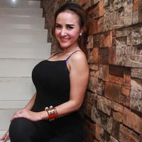 Cynthiara Alona (Ruswanto/Bintang.com)