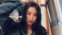 Yoon Bora (Foto: Instagram/@borabora_seol)