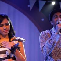 Yuk simak lirik lagu duet Yura Yunita dan Glenn Fredly, Cinta dan Rahasia yang syahdu berikut ini.