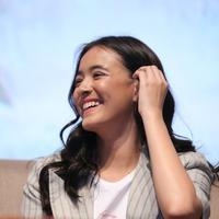 Mawar De Jongh (Adrian Putra/Fimela.com)