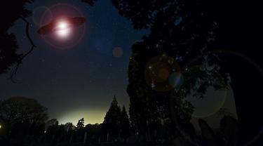 Penculikan oleh alien (5)