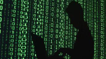 Daftar 11 Situs Pemerintah yang Disusupi Judi Online