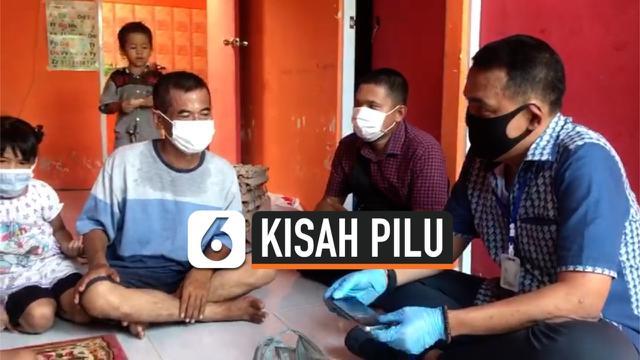 TV Kisah Pilu