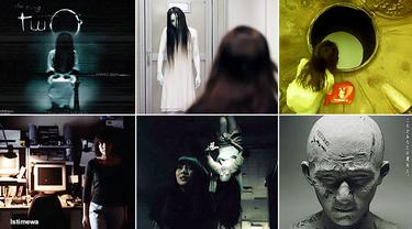 horror-japan-130715c.jpg