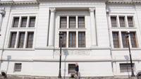 De Javasche Bank (Foto:Pemkot Surabaya)