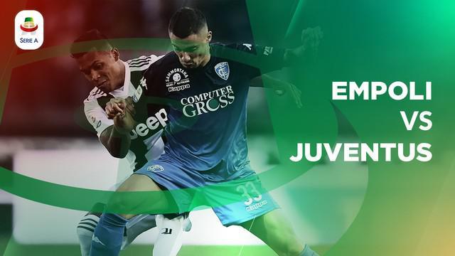 https://www.vidio.com/watch/1503659-cristiano-ronaldo-cetak-dua-gol-juventus-kalahkan-empoli-2-1