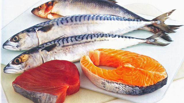 [Bintang] 5 Makanan Anti-Inflamasi yang Bisa Ditambahkan ke Menu Diet