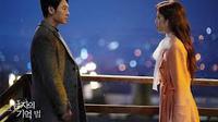 Drama Korea Find Me in Your Memory. (Sumber : dok. imdb.com)