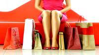 Cara Sederhana dan Efektif Atasi Lupa Barang Saat Belanja