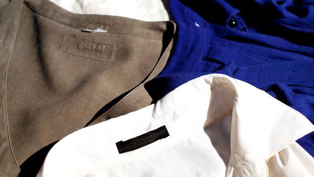 5 Tips Menjual Pakaian Bekas Secara Online - Bisnis Liputan6.com a192c0c5d5