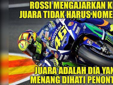 Meme Rossi-Marquez-Lorenzo