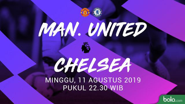 Image result for man united vs chelsea