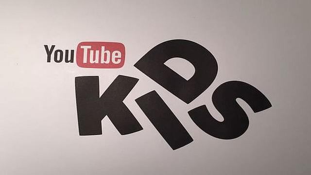 YouTube untuk Anak-anak Meluncur 23 Februari