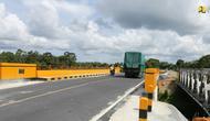 Jembatan (Dok. Kementerian PUPR)