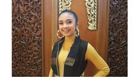 Lyodra Ginting (Sumber: Instagram/@lyodraofficial)