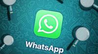 WhatsApp. Dok: businesstoday.in
