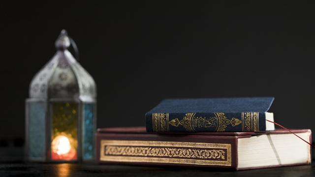 60 Kata Kata Bijak Islami Motivasi Yang Menyejukkan Hati Hot Liputan6 Com