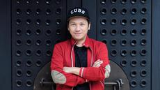 Gading Marten Hobi Fotografi, Intip Hasil Foto 5 Artis Cantik Indonesia