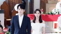 Adegan drama Korea Time. (MBC via Soompi)